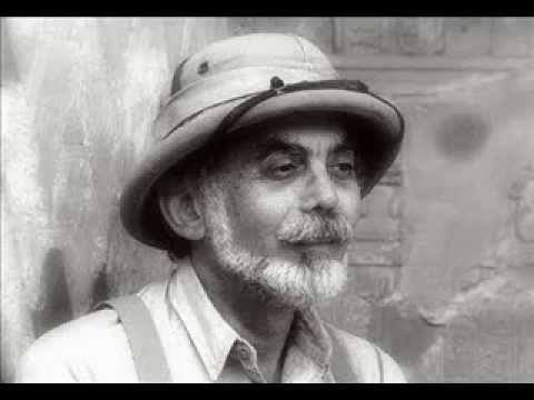 John Anthony West